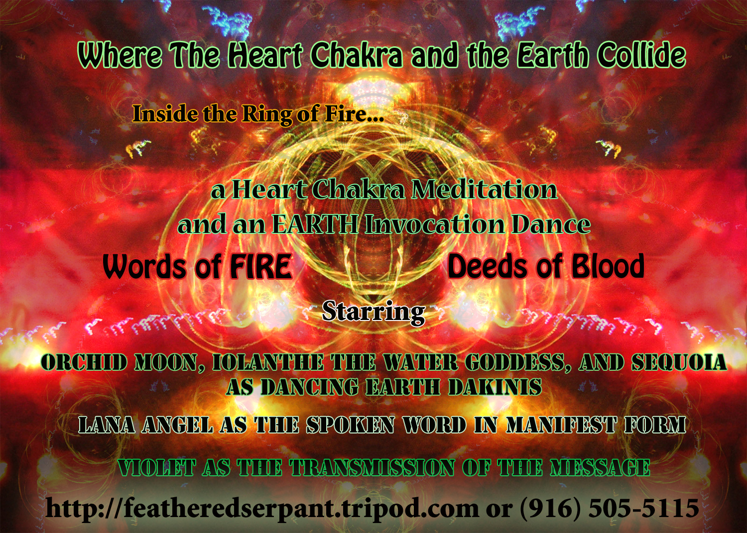 words of fire deeds of blood Lyrics to words of fire, deeds of blood by band: perhaps you think the creator sent you here to dispose of us as you see fit / if i thought.